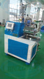 Machines de fraisage de talon pour la production de peinture