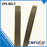 Пояс EPS, ePS-Apa доказывает в применении продукции