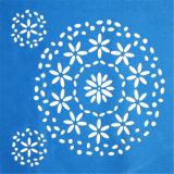 1390 [كنك] ليزر حفّارة [إنغرفينغ] جلد ليزر [كتّينغ مشن] لأنّ عمليّة بيع