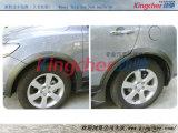 Équilibre d'amortisseur (équilibre de roue) pour Hyundai Santa Fe (S 2010)