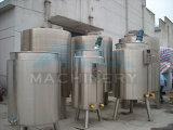 Réservoir de mélange réglable sanitaire d'acier inoxydable de vitesse (ACE-JBG-6L)