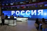 La haute chaude de la vente P3.9mm l'écran d'intérieur polychrome noir d'Afficheur LED de la vitesse de régénération SMD2121 DEL
