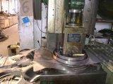 círculo frío del acero inoxidable del precio 201 de 2b Rolle Ddq mejor