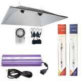 De Venus Grow Light 1000W Kit