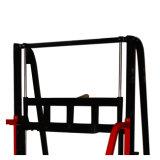 縦の足の出版物(HS-1039)のための適性装置/体操装置