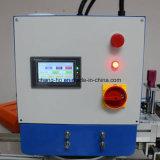 Taglessセリウムの承認の急速なスクリーンプリンター