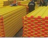 Faisceau du bois de construction H20 (LW-H20)
