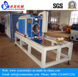 Chaîne de production de pipe de l'extrusion Line/PVC de pipe de CPVC