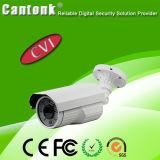 Camera van kabeltelevisie Cvi van IRL van de veiligheid de Waterdichte (kha-CS40)