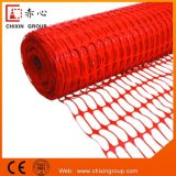 1.2m Meio mexicano Reflexivo Safety Fence Plastic Mesh (CC-SR100-06535)