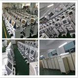 Lipohifu que Slimming o equipamento o mais novo da beleza do corpo de Hifu da máquina