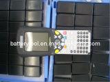 Wa3010 Psion Teklogix G3 Batería de iones de litio