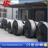 Banda transportadora para la industria, planta de la trituradora, Ming de Multifuction