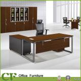 Mesa de venda por atacado do executivo do escritório de projeto da mesa de escritório do OEM boa