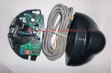 Détecteur à hyperfréquences (WB8300)