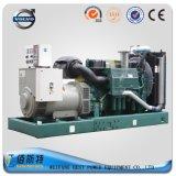400kw 중국 공급자 공장 직매를 가진 디젤 엔진 발전기 세트