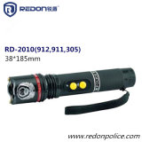 LED Flashlightとの自衛Stun Guns