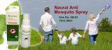 Aucun-Deet jet normal de produit répulsif de moustique de pétrole d'essence