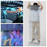 Indoor&Outdoor flexibler LED Streifen-Vorhang