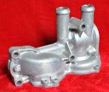 Di alluminio le parti della pressofusione della pompa ad acqua