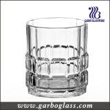 Стеклянная выпивая чашка Wiskey (GB040908BK-1)