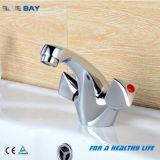Usine fiable professionnelle de robinet de la Chine