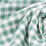 Coton Shawls (12-BR010508-3.1)