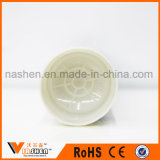 Dichtingsproduct van het Silicone van de Prijs van de fabriek het Anti Schimmel Zelfklevende Verzegelende voor Glas