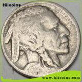 Fabricação da Medalha de atacado de moedas Antiqu e medalha personalizada