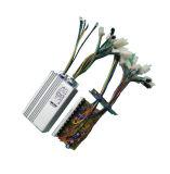 Regulador sin cepillo de la C.C. para la E-Bici Electrice