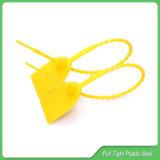 높은 안전 물개, 플라스틱 안전 꼬리표 (JY-280B)