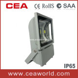 De Schijnwerper van SAA Approved LED voor Outdoor Using