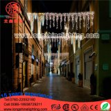 60W Outdoor Waterproof IP65 LED Através da Street Music Festival Light