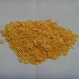 Natriumsulfid-Gelb-Flocken