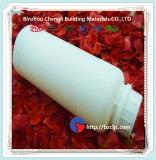 Wirkungsvolles konkretes additives Polycarboxylate Wasser-Reduzierstück