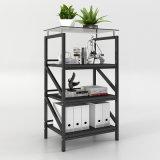 Cabinet de bureau de dépôt de meubles de bureau pour magasin d'affichage