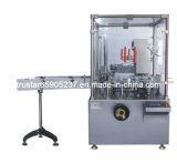 Automatic Vertical Cartoning Machine (JDZ-120)
