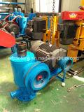 Wohle Antriebsmotor-Einheit der Pumpe PC Pumpen-Schrauben-Pumpen-40HP horizontale