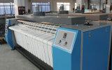 Huayi 상표 침대 시트 다림질 기계