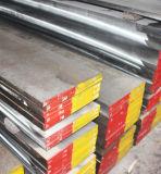 Acciaio legato d'acciaio della muffa fredda del lavoro D2/1.2379/SKD11