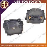 Konkurrenzfähiger Preis-automatische Zündung-Ring für Toyota 90919-02163