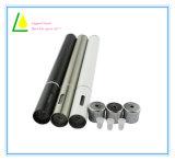 Pluma disponible de Bbtank Vape del cigarrillo de Cbd Thc de cáñamo del vaporizador eléctrico del petróleo