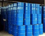 Het hete Hydroxyde van het Ammonium van de Verkoop CAS Nr 1336-21-6
