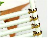 Cremalheira de toalha Heated cromada da coluna de cobre (no. WYT600*400*11)