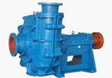 Pompe en porte-à-faux d'étape simple de qualité pour l'eau de refroidissement