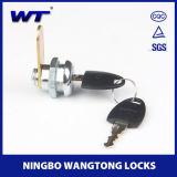 500 combinaisons avec Master Key et Core Key détachable FAO Lock (0701)