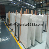 الصين ثلج أبيض رخاميّ قرميد جدار وأرضيّة رخام صانية أبيض