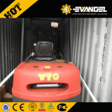 Saleのための中国YTO 7 Ton Diesel Hydraulic Forklift CPCD70