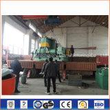 Mischer-Maschine des Gummi-2016 mit Bescheinigung Ce&ISO9001