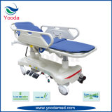 Hydraulische Krankenhauspatient-Übergangsbahre